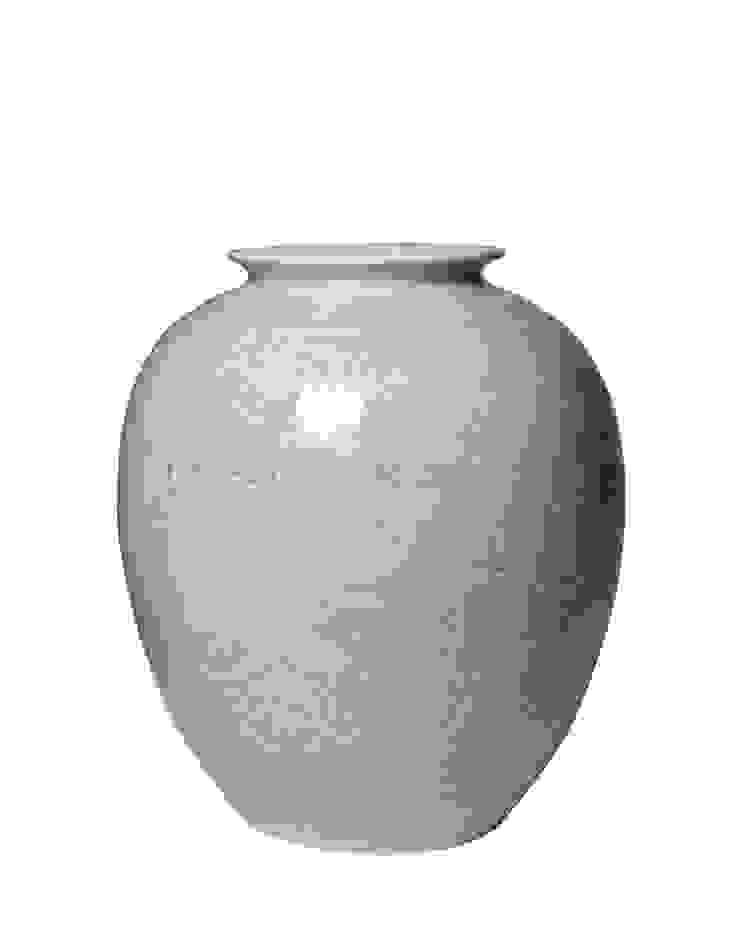 Ваза V1104 от LeHome Interiors Классический Керамика