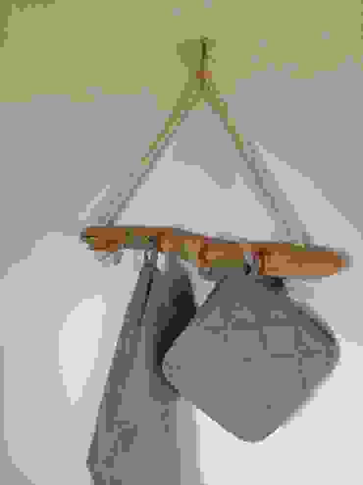 Cocooninberlin KitchenAccessories & textiles
