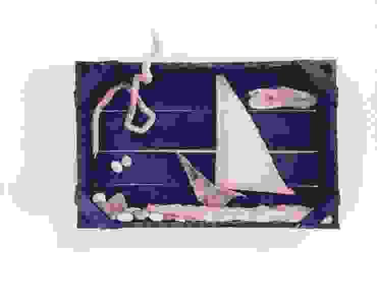 Cocooninberlin ArtworkPictures & paintings