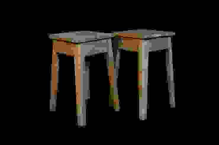 Pablo Antigüedades KitchenTables & chairs Wood