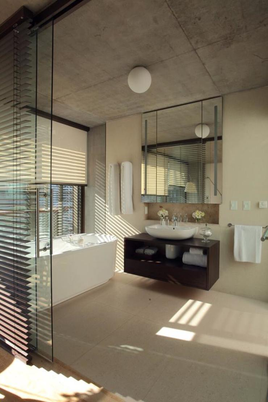 AQUAGLASS BañosBañeras y duchas