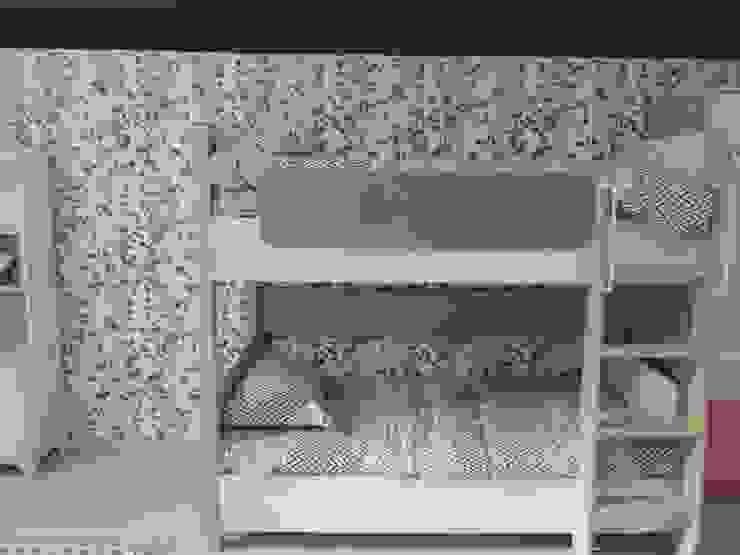 Odekor Modern Çocuk Odası odekor tasarım ve dekorasyon Modern