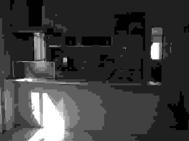Re: ヨネタエミ建築スタジオが手掛けた現代のです。,モダン
