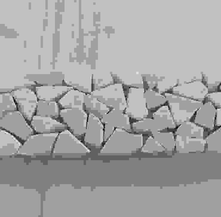 Turkish Marble gurbuzmermer