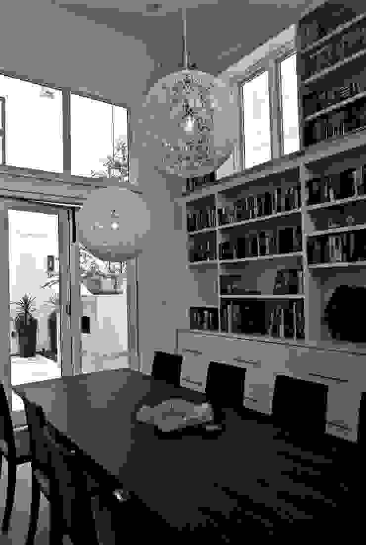 Kat & Ibin HouseholdAccessories & decoration