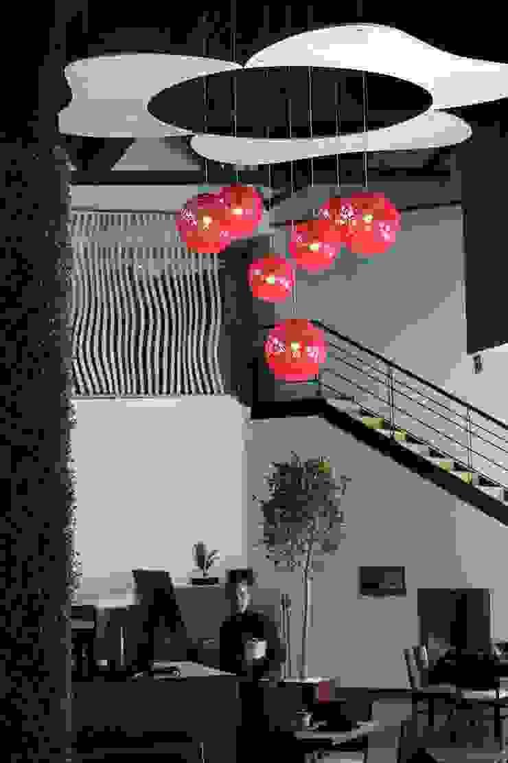 Kat & Ibin HogarAccesorios y decoración