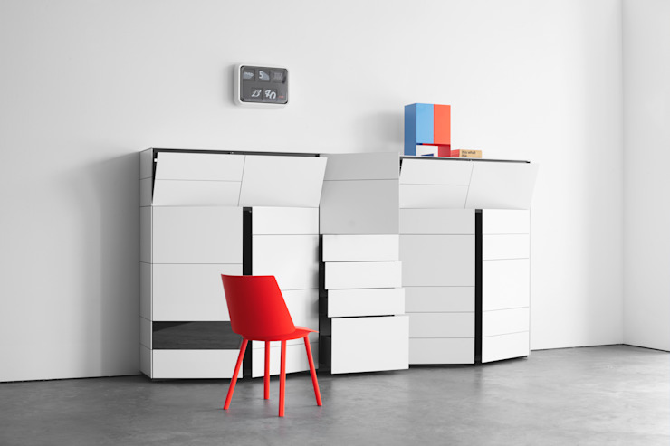 modern  by Avelis GmbH & Co KG, Modern