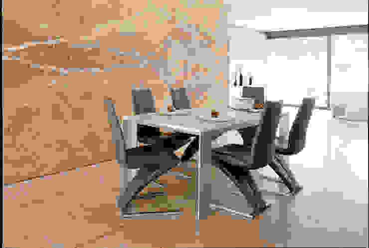 modern  door Avelis GmbH & Co KG, Modern