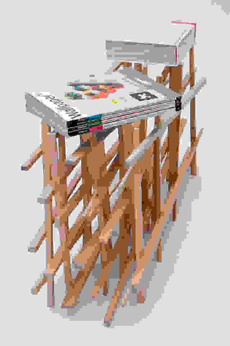 modern  by Tom Cecil, Modern