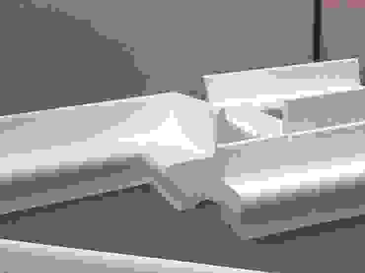 Bengisu buhar odası oturma bankı Delle Dekoratif Yapı Ürünleri San. Tic. Ltd. Şti. SpaHavuz & Spa Aksamları Plastik