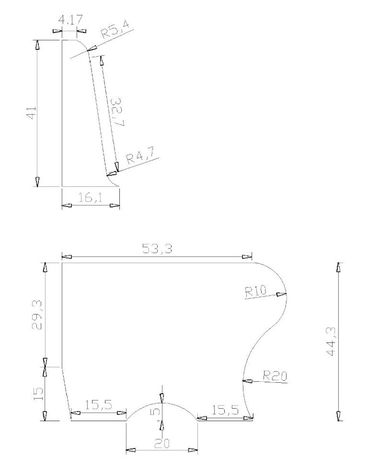 Bengisu buhar odası oturma bankı Delle Dekoratif Yapı Ürünleri San. Tic. Ltd. Şti. SpaHavuz & Spa Aksamları