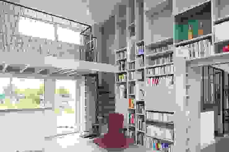 CANYON Salon moderne par Bertin Bichet Moderne