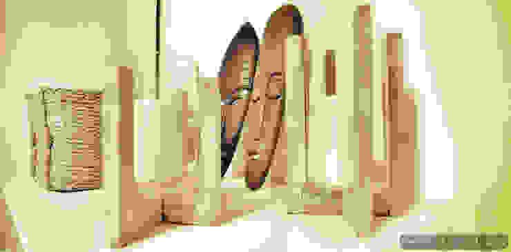 Casa do Páteo ArteAltri oggetti d'arte