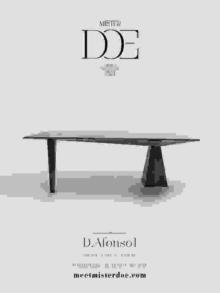 คลาสสิก  โดย Mr. Doe, คลาสสิค ไม้ Wood effect