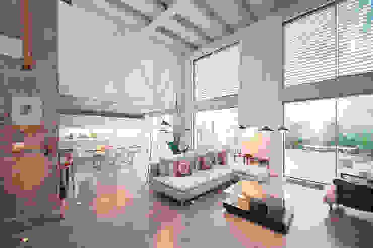 lluiscorbellajordi Living room