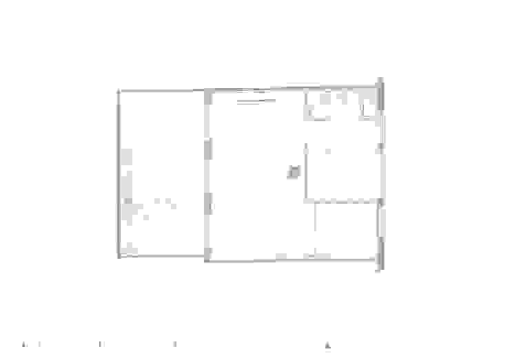 Casas modernas: Ideas, imágenes y decoración de lluiscorbellajordi Moderno
