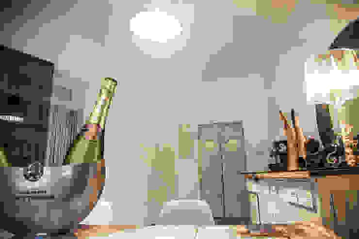Bastos & Cabral - Arquitectos, Lda. | 2B&C Kitchen