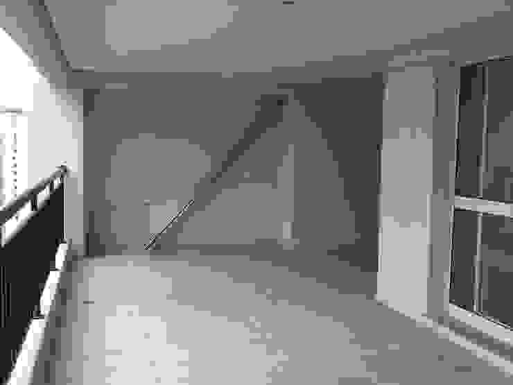 von IMAGINARTE -  Arquitetura & Construção