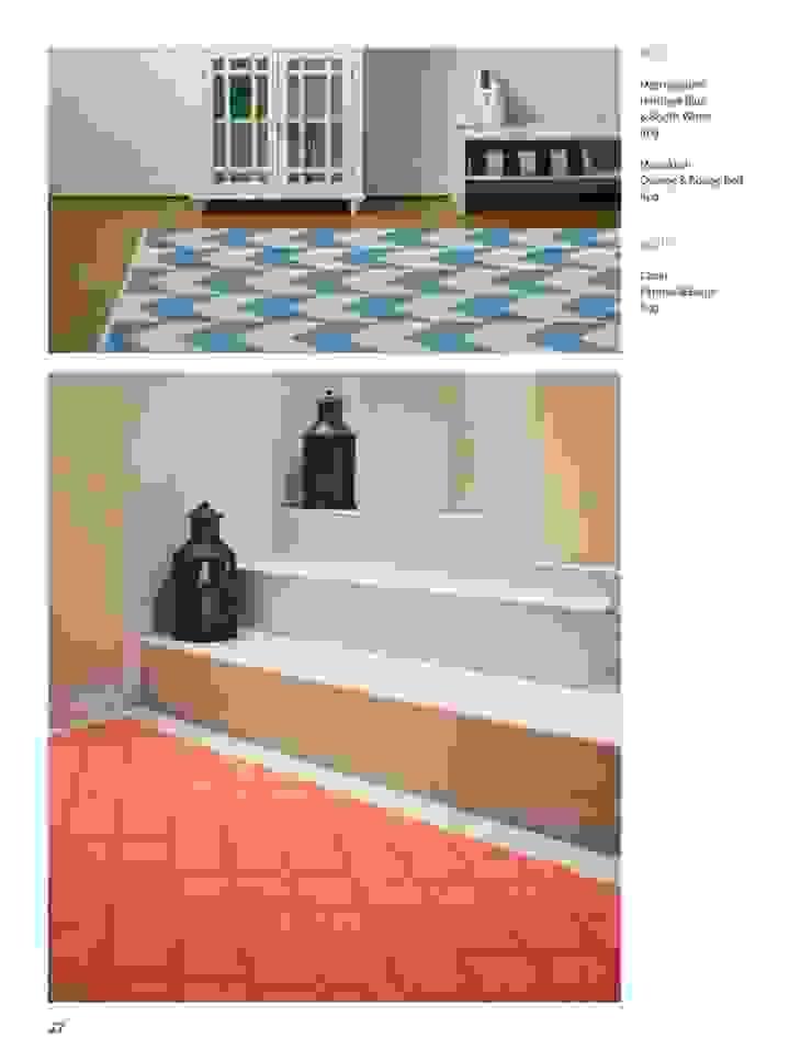 Tapetes Decorativos de Luz y punto Moderno