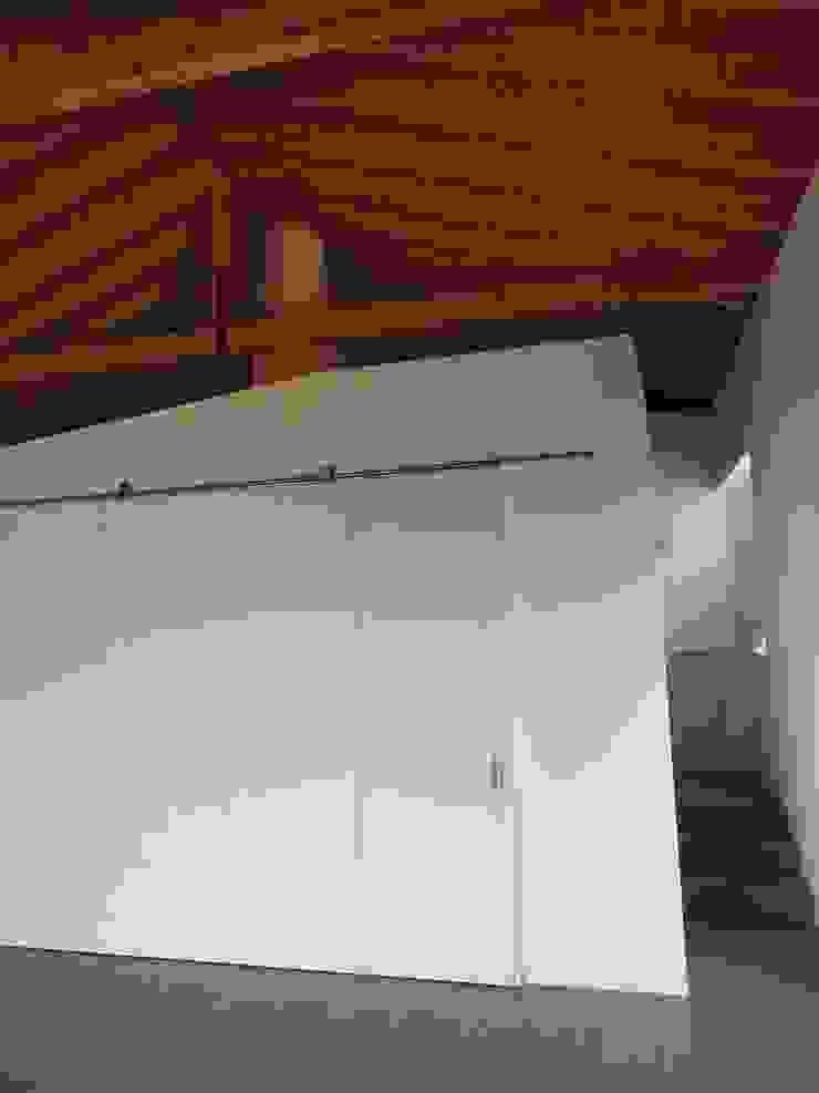 House in Castle Street | Vila Nova de Gaia | Portugal Cozinhas modernas por Bastos & Cabral - Arquitectos, Lda. | 2B&C Moderno