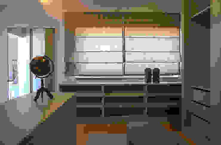 CW DormitoriosArmarios y cómodas