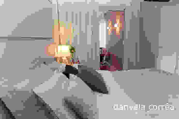 by Danyela Corrêa Classic