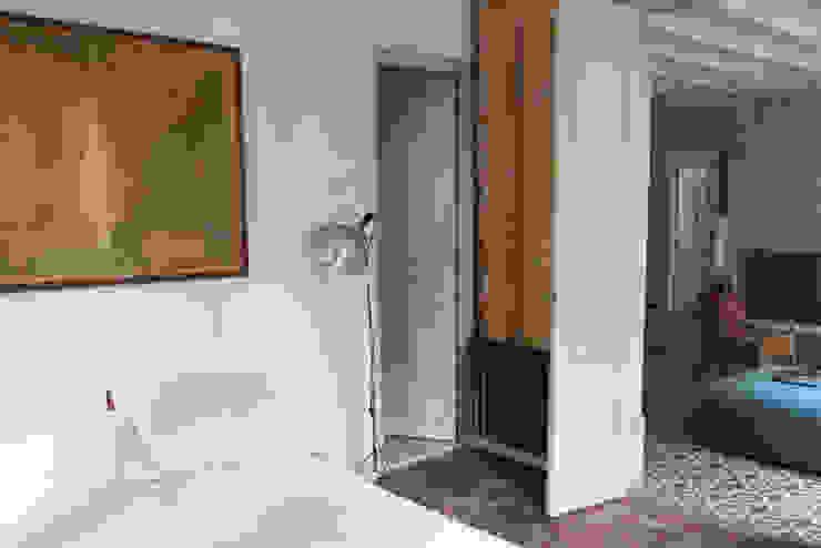 Dormitorios de estilo clásico de homify Clásico