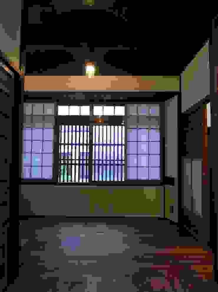 1階(after) の Bee design factory 一級建築士事務所