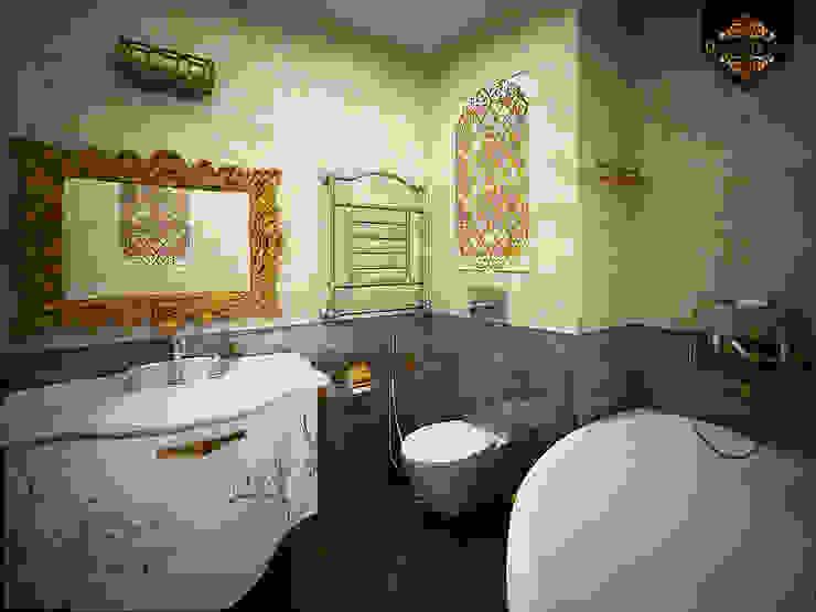 Bathroom by Decor&Design,