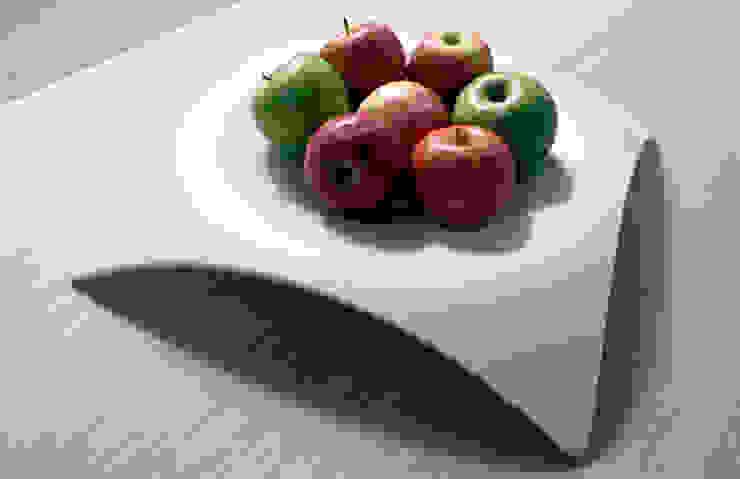 Products por Jay Watson design Moderno