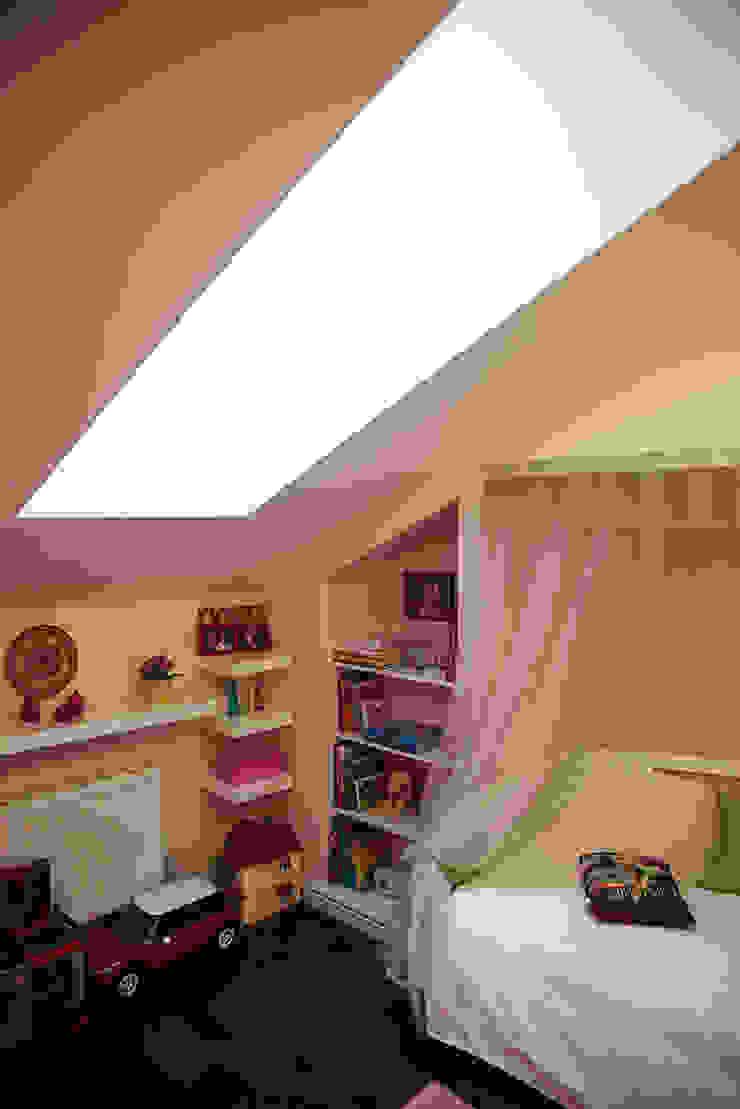 Дизайнер Ольга Айсина Nursery/kid's room