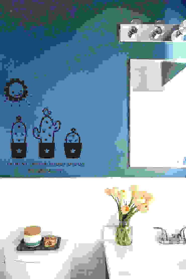 너는 나의 태양: 슬로우드로잉의 현대 ,모던 종이
