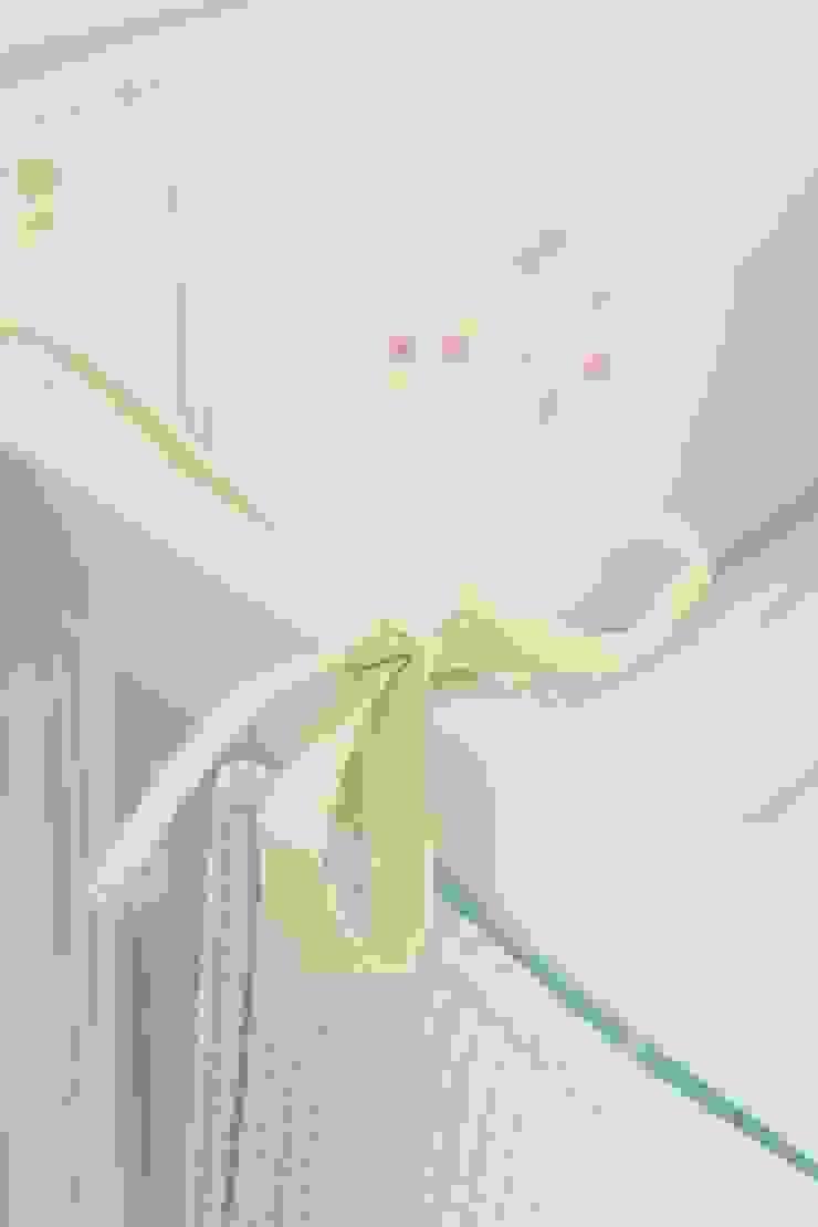 annette frank gmbh Chambre d'enfantsAccessoires & décorations Coton Multicolore