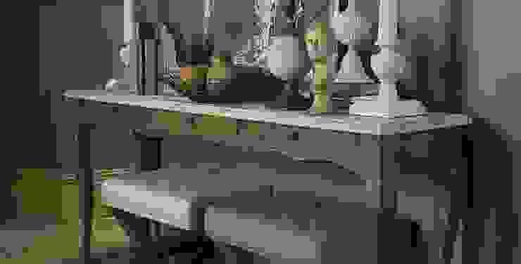 Pick Up Möbel Corridor, hallway & stairsDrawers & shelves Wood