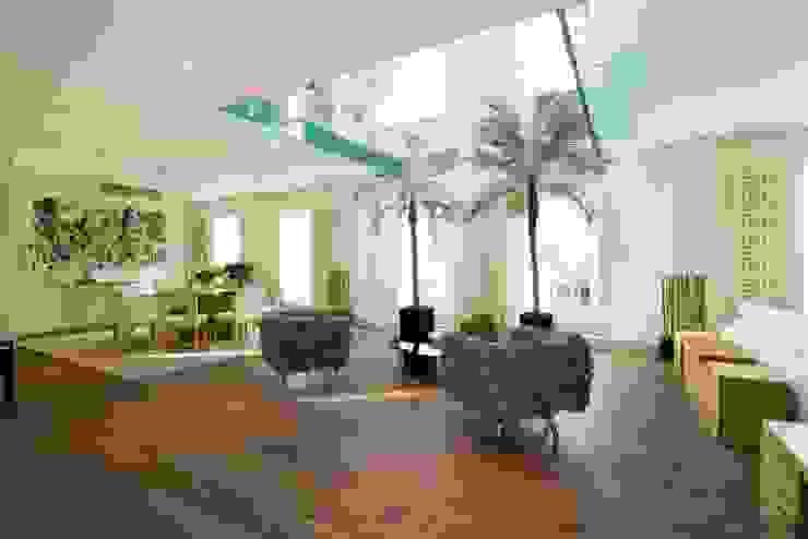 Engineered Walnut Flooring The Natural Wood Floor Company Walls & flooringWall & floor coverings