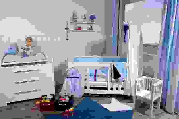 Kidsroomstyle/KRS-Design Chambre d'enfantsAccessoires & décorations