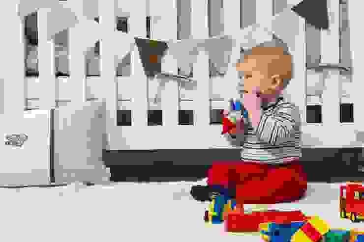 Kidsroomstyle/KRS-Design Chambre d'enfantsJouets