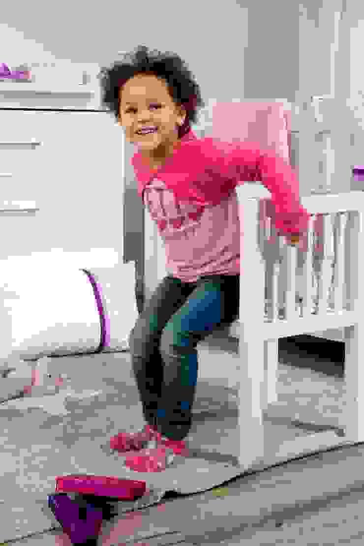 Kidsroomstyle/KRS-Design Chambre d'enfantsBureaux & chaises