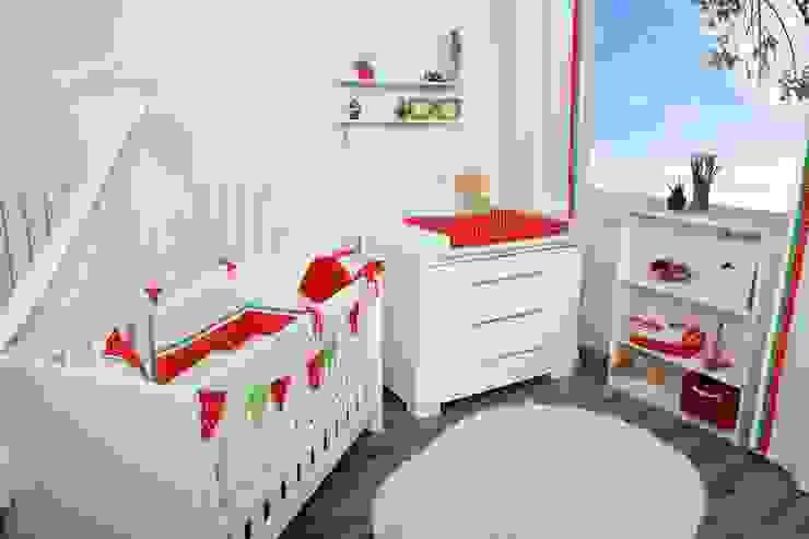 Kidsroomstyle/KRS-Design Chambre d'enfantsLits & Berceaux