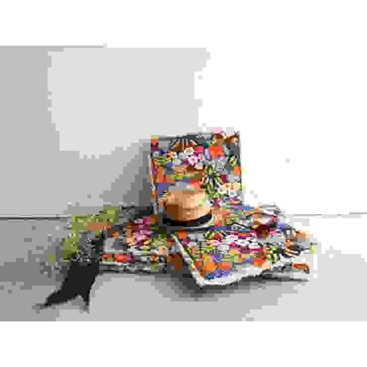 Coussins de transat ou chaises longues Collector Chic ChambreAccessoires & décorations