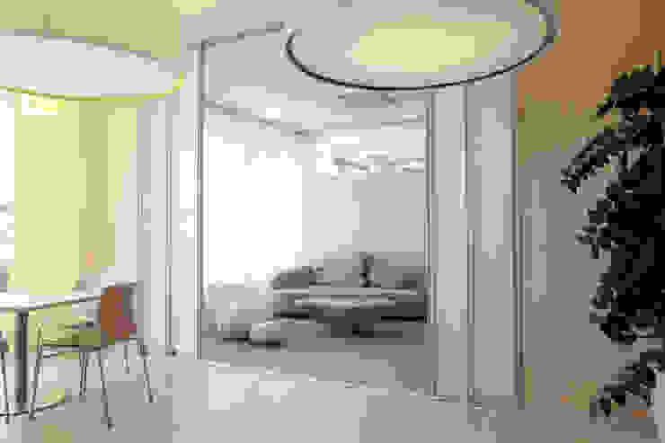 de estilo  por K&R Design GmbH, Moderno