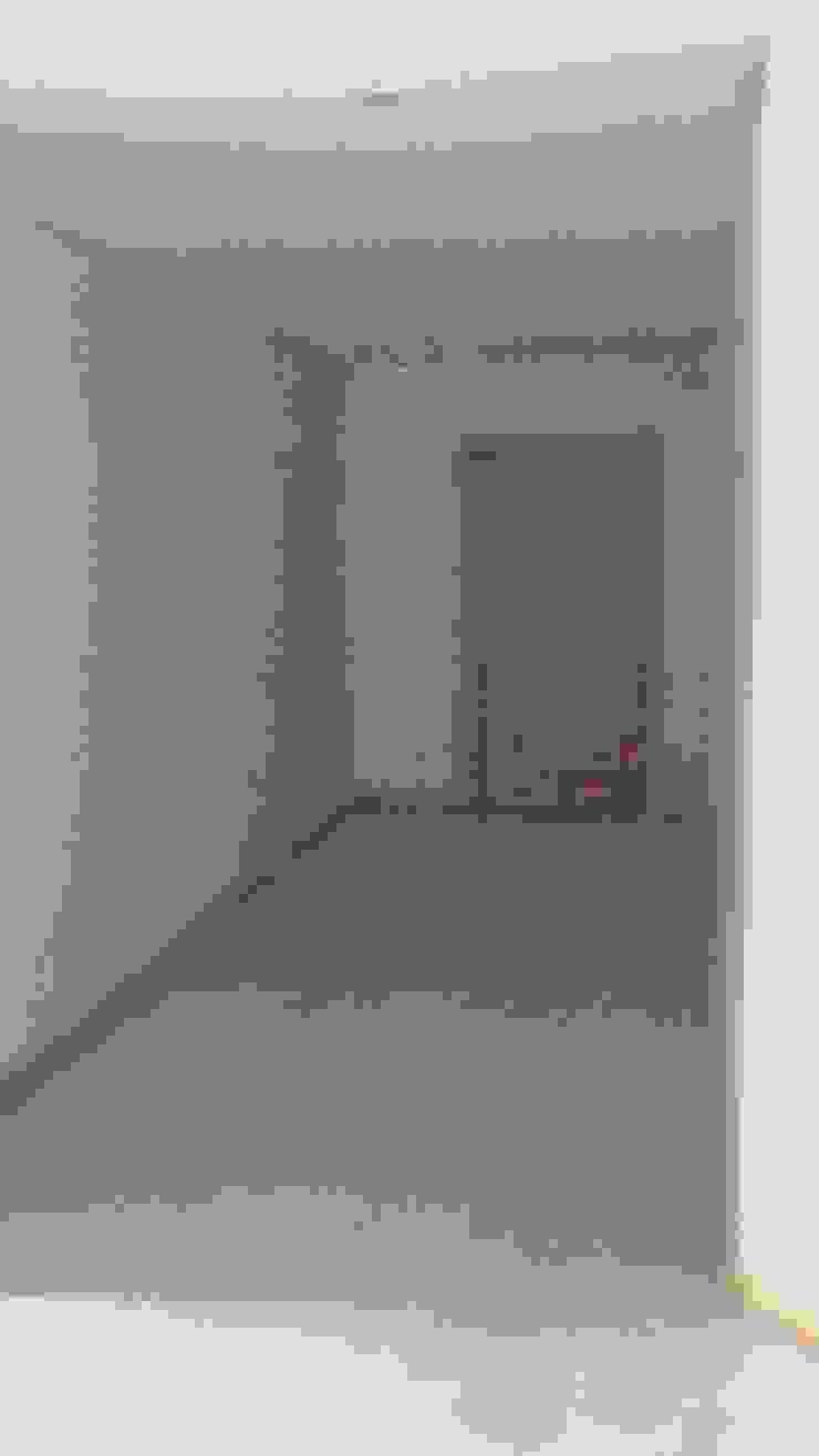 Decoração Apartamento por Lendas e Detalhes, Lda
