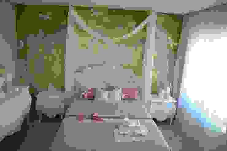 Modern Kid's Room by Detalhes & Design Modern