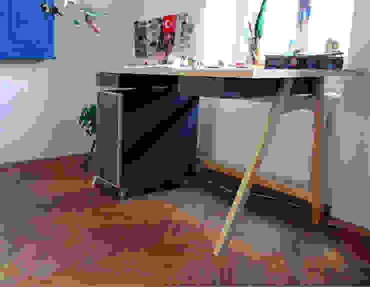 Möbelwerkstatt Cadot의 현대 , 모던