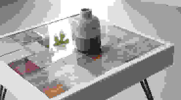 modern  by James Allworthy, Modern Wood Wood effect