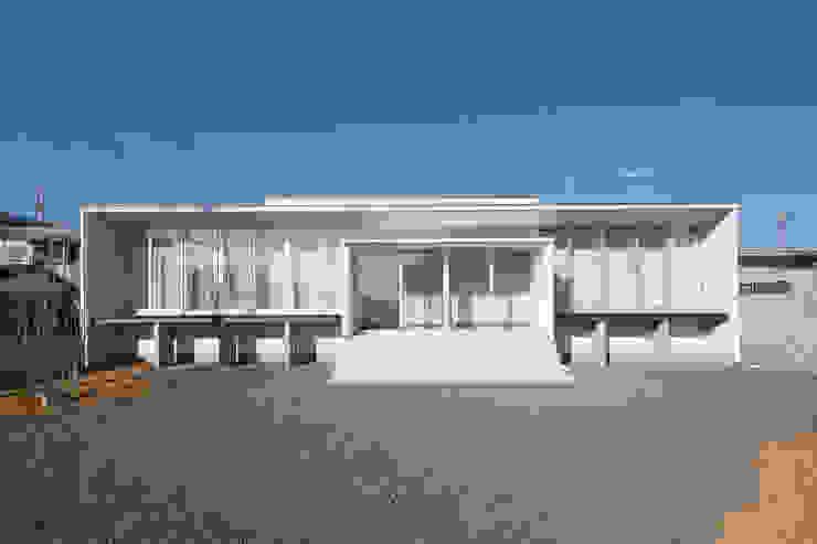 陽だまりの家 オリジナルな 家 の 有限会社 宮本建築アトリエ オリジナル