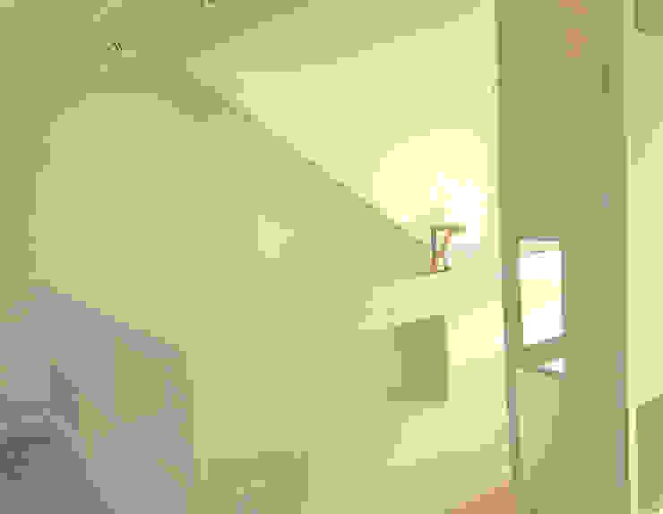 Moderne woning in een klassiek jasje Moderne studeerkamer van Raak Architecten.nl Modern