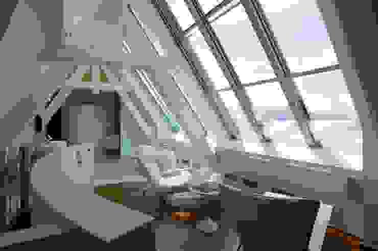FiAri Modern Living Room
