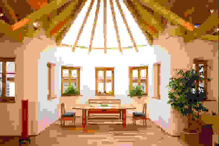 modern  by First Class Holz GmbH, Modern
