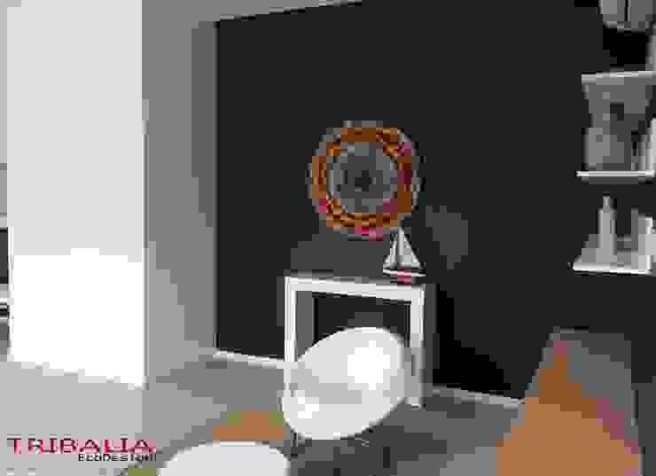 Wollteppiche: modern  von tribalia deco design,Modern